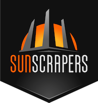Sunscrapers - Your favored tech partner